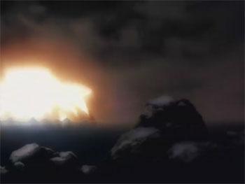 Gundam Seed Destiny #35