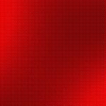 キミキス pure rouge 第9 & 10話