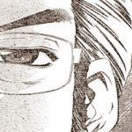 [漫畫] 涼風 #142 御祝